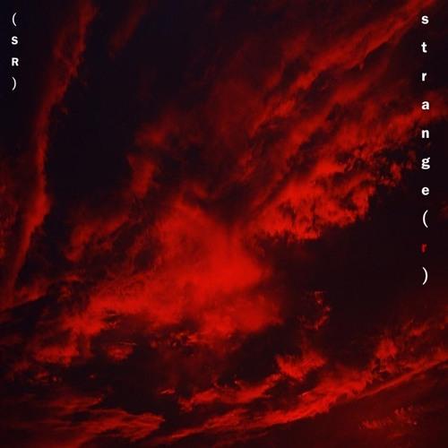 Strange(r) [Various Artists 2017]