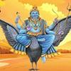 Shani Mantra || Neelanjan Samabhasam Raviputram yamagrajam