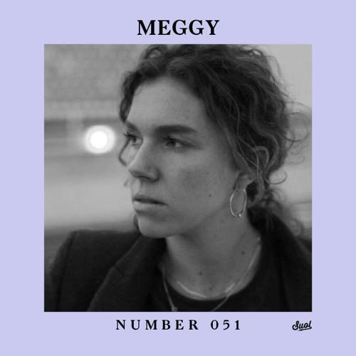Suol Radio Show 051 - Meggy