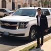 Yo Soy  Cornelio Vega y Su Dinastia LETRA Estudio 2017  YouTube-MP3.mp3