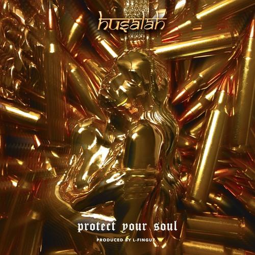 Protect Your Soul (Prod by L-Finguz)