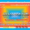 Oh Ho Ho Ho - Hindi Medium (Sukhbir)  Remix By Dj Laxman