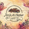 Birds Of A Feather Band - A PERFECT DAY - 04 - ONLY ONE DAY (WHAT IT'S LIKE TO BE LIKE YOU)