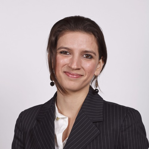 Interview with Suneira Rana (MBA 2012)