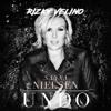 Rizky Velino - Undo (Sanna Nielsen) = BB Nation [RV] 2k17