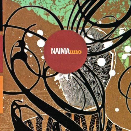 Naima -Uno (Comboi Records, 2006)