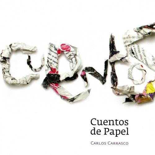 Ven (Carlos Carrasco, 2008)