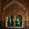 Download فتية المغرب هيا للجهاد Mp3