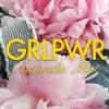 Música para GRLPWR Collection - Mario Busto