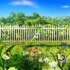 Bucurie - Garden Of Eden
