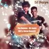The Humma - Ok Jannu (DJ7 Bharat & DJ Surya Euro House 2017 Rework)