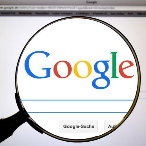 Aprenda a otimizar pesquisas no Google