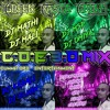 Muax Rabbit Mac-Dj Mathi Eypoh Marley Style_Green Rasta Crew