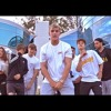Jake Paul Its Everyday Bro Feat Team 10 Bass Boosted And Speedup Mp3
