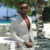 Dorian Popa - De Amor (Official Video) ( 160kbps ).mp3