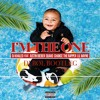 DJ Khaled x Justin Bieber - I'm The One (DJ BØL Bootleg)🔥FREE DOWNLOAD🔥