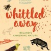 Whittled Away Book Launch