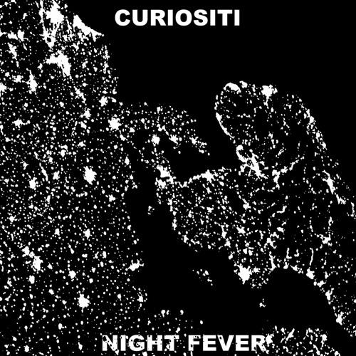 Night Fever EP (2017)