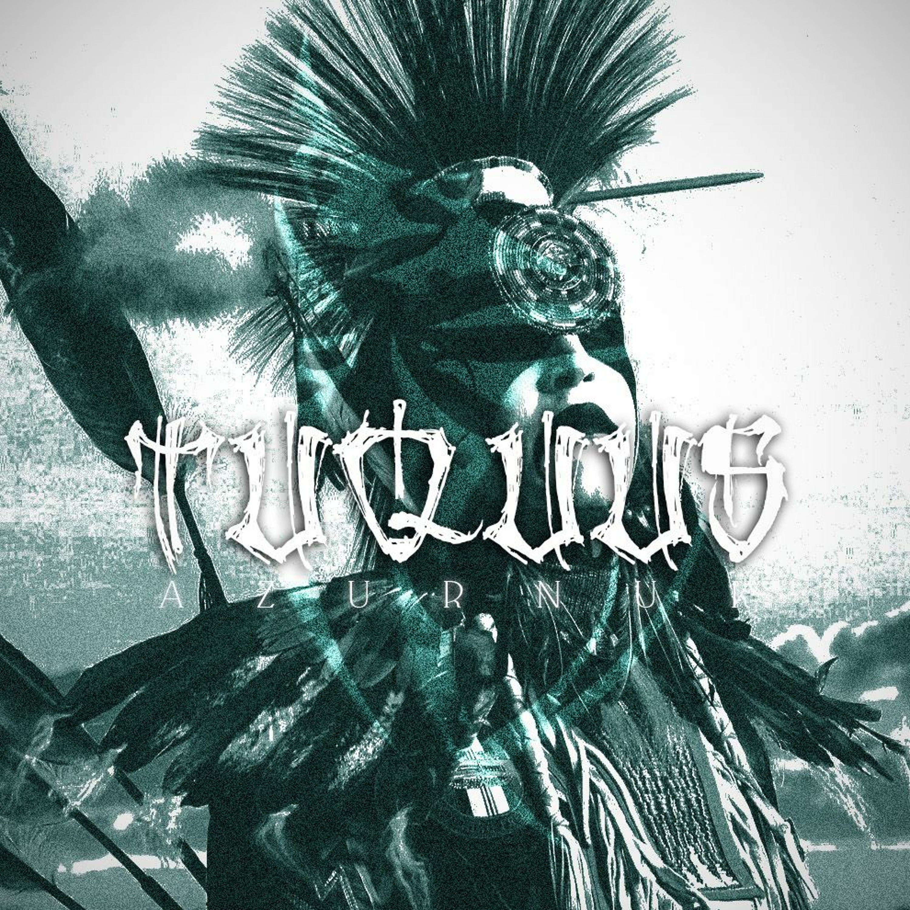 Tuquus (Original Mix)