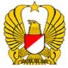 Kumpulan lagu TNI AD
