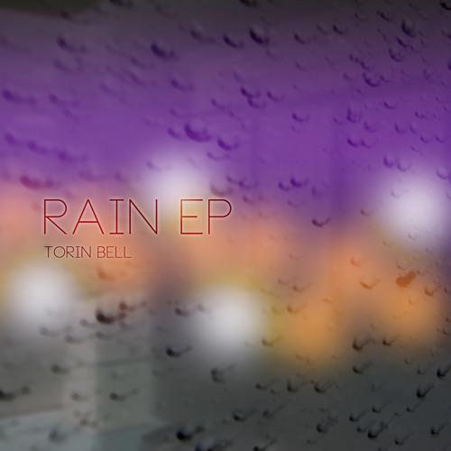 [Elyt10]Torin Bell - Rain EP