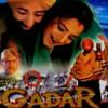 Mai nikla gaddi leke, Gaddar ek prem katha, By Vineet Agrwal