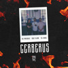 Mercy Milano, The Pantherkid & The Savage - Cerberus [The Mixtape]