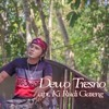 Dewo Tresno [ no vocal ] cipt. Ki Rudi Gareng
