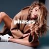 phases (majid jordan x drake type beat)