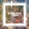 Michael Calfan - Treasured Tape 028 2017-06-07 Artwork