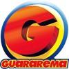 Chamada para Audiência Pública na Guararema