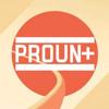 ProunPlus #7 The Arabian Flight Sim