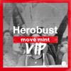 Move Mint (VIP)