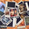 The Fields (feat. Jameel Na'im X) (Prod. BlakFidel)