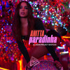 anitta   paradinha illusion project bootleg