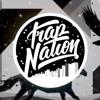 Fabian Mazur - Sun Goes Down (BEATSMASH Remix)