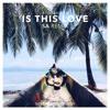 Bob Marley - Is This Love (SA Remix)