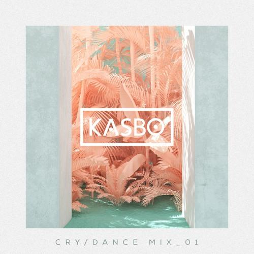 Kasbo - Cry / Dance Mix_01