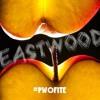 Eastwood - Pwofite
