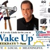 On The Wake Up Show: Tom Krauetler talks gifts for Dad. Fathers day is fast approaching!