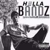 Hella Bandz ft Boss Bills