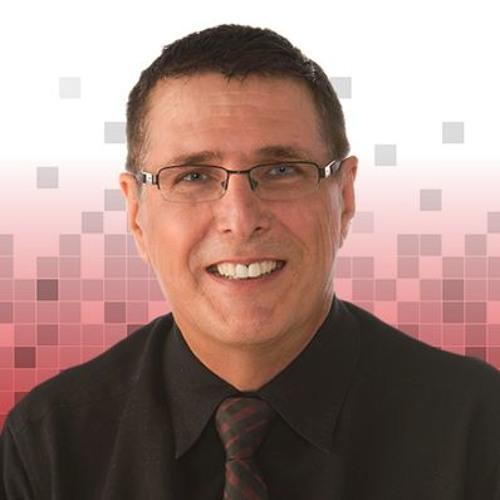 Stark Entrepreneurship Alliance - Bob Cohen W/Gary Rivers 6-7-17