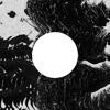 Download LADS - You & Me (Original Mix)   NachtEin.TagAus Mp3