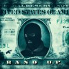 Band Up (Prod. By Chill Shump)
