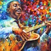 Download Four on Six  By: Wes Montgomery Mp3