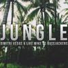 Dimitri Vegas & Like Mike vs Bassjackers - ID (Welcome To The Jungle) mp3