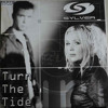 Sylver - Turn The Tide (UltraBooster Bootleg Mix Edit)
