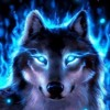 nightcore raised by wolves