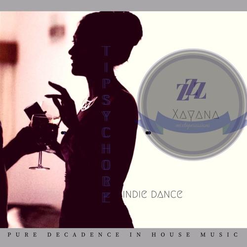 TIPSYCHORE INDIE DANCE (12 Oct 2016)