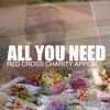 All You Need Is Love [Cover] Prod. Jay Picasso